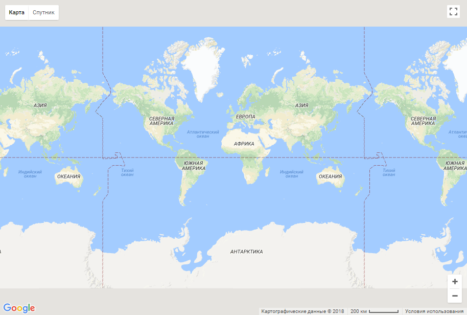 DELLA Distance Europe Ulyanovsk region Europe calculation